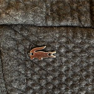 Lacoste Tops - Lacoste Sweater